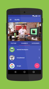 svet-androida-nove-aplikace-1494