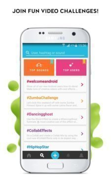 svet-androida-nove-aplikace-1495