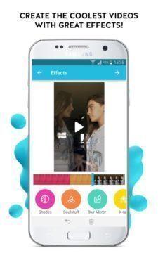 svet-androida-nove-aplikace-1497