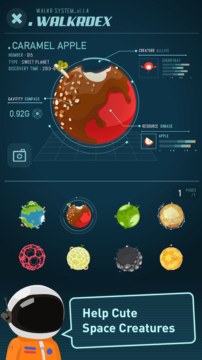 vesmir-android-hra-svet-androida