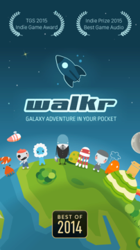 walkr-rychly-tip-hry-android