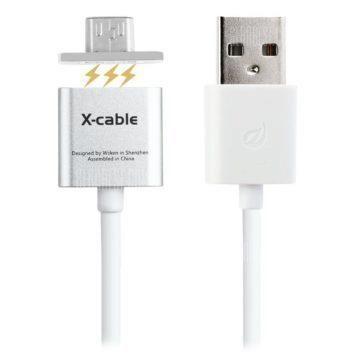 zajimave zbozi z cinskych obchodu - magneticky kabel