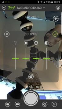 360fly-screen-aplikace-1