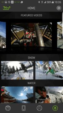 360fly-screen-aplikace-3