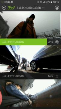 360fly-screen-aplikace-4