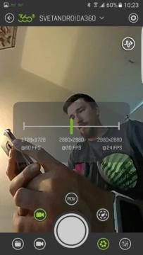 360fly-screen-aplikace-8