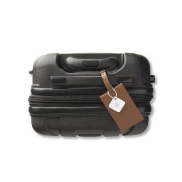 Přívěšek na zavazadle