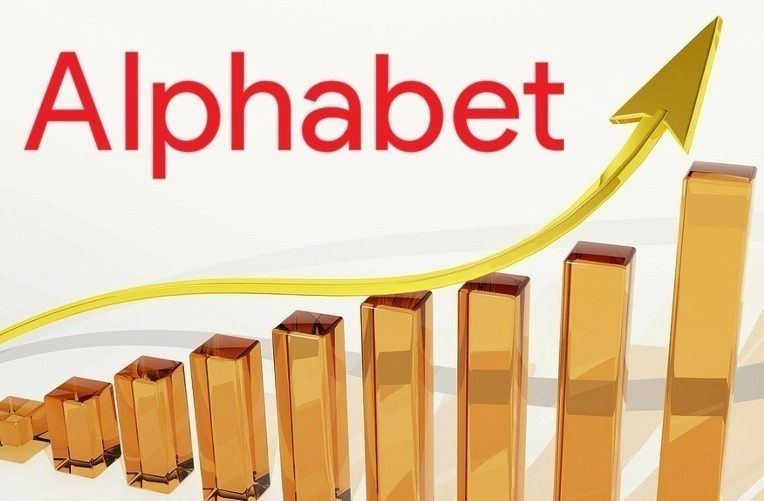 alphabet-akcie