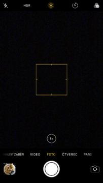 apple-iphone-7-plus-aplikace-fotoaparatu-1