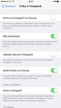 apple-iphone-7-plus-aplikace-fotoaparatu-2