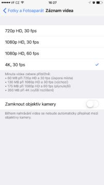 apple-iphone-7-plus-aplikace-fotoaparatu-4