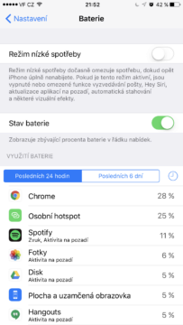 apple-iphone-7-plus-baterie