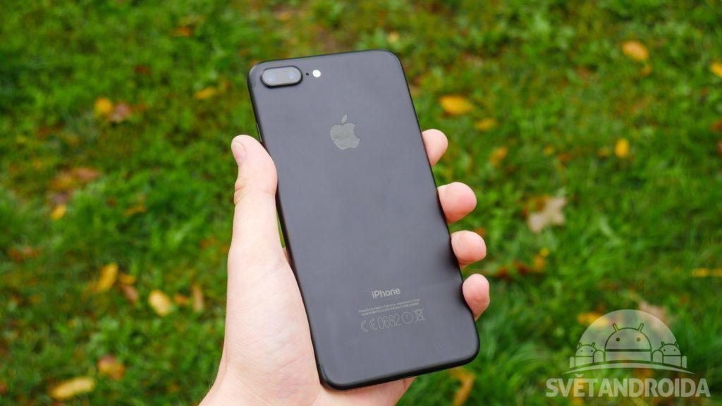 apple-iphone-7-plus-konstrukce-drzeni-v-ruce
