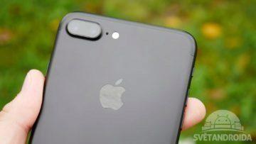 apple-iphone-7-plus-konstrukce-fotoaparat