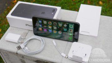 apple-iphone-7-plus-konstrukce-obsah-baleni