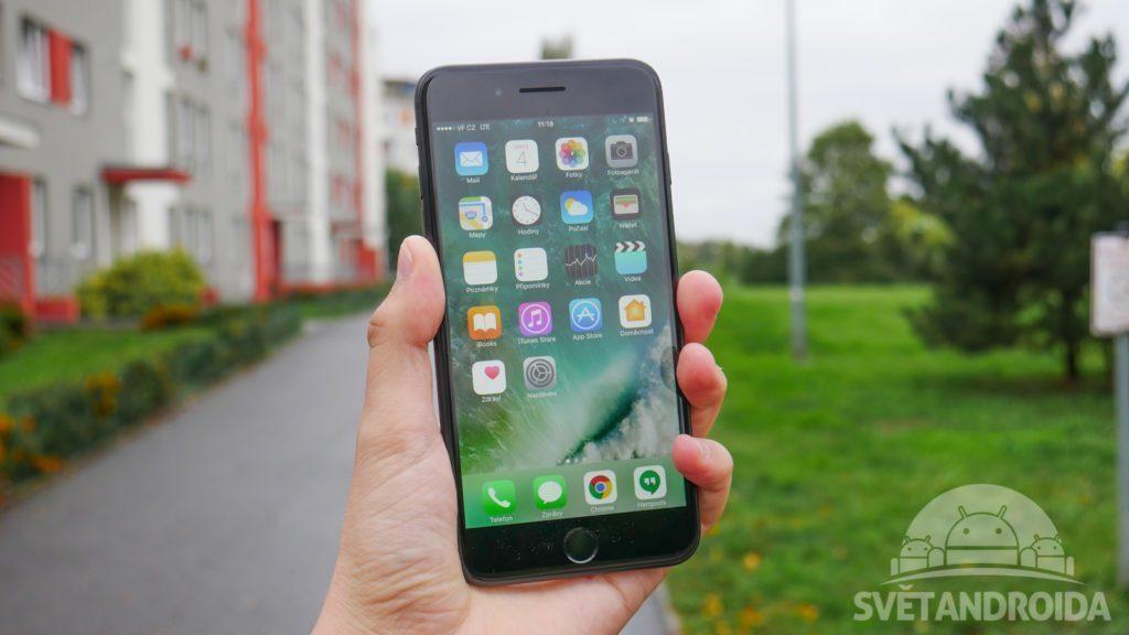 apple-iphone-7-plus-konstrukce-predni-strana