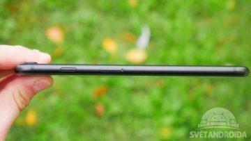 apple-iphone-7-plus-konstrukce-z-boku