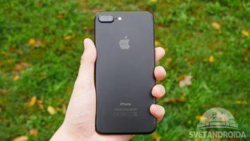 apple-iphone-7-plus-konstrukce-zadni-strana