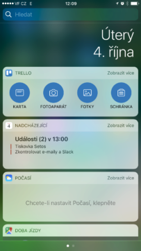 apple-iphone-7-plus-system-3