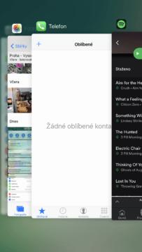 apple-iphone-7-plus-system-9