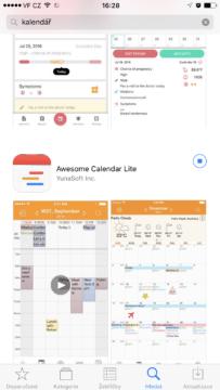 apple-iphone-7-plus-system-appstore-3