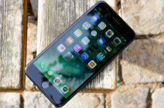 apple-iphone-7-plus-uvod-1
