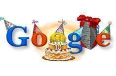 Český Google