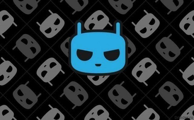 CyanogenMod 14 nebude. Vývojáři pracují na verzi 14.1