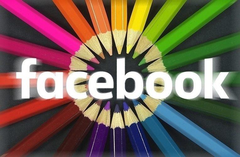 facebook-barevne-statusy-nahledak