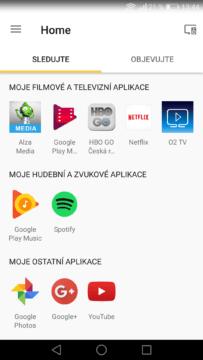 google-home-aplikace-1