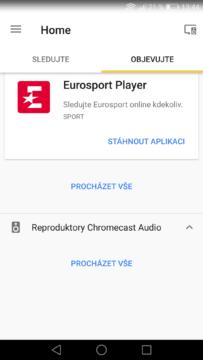 google-home-aplikace-2