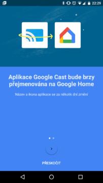 google-home-aplikace-3