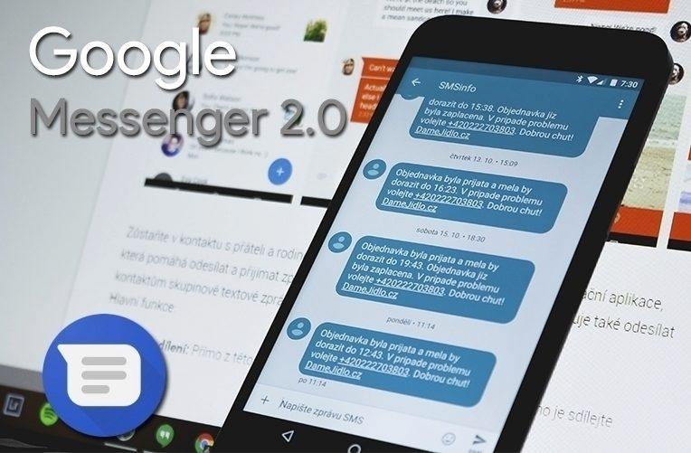google-messenger-2-0-nahledak