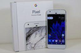google-pixel-1-of-1