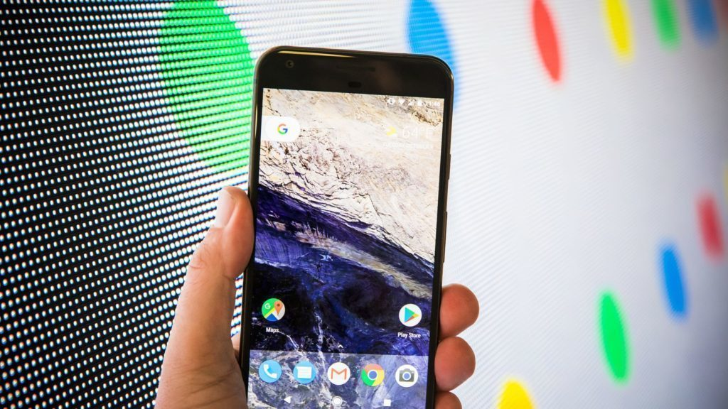 google-pixel-vs-nexus-5x-displej