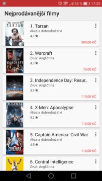 google-play-filmy-3