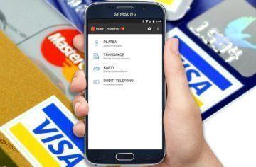 mobilni-platby-nahledak