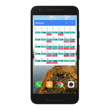 nexus-5_google-kalendar