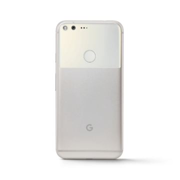 pixel_phone_b_silver_uncropped_v4_simplified
