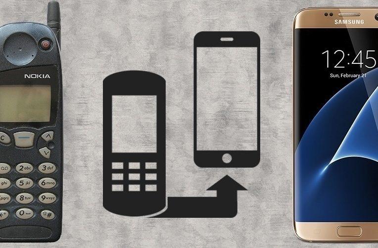 proc-nejcasteji-menime-telefony-nahledak