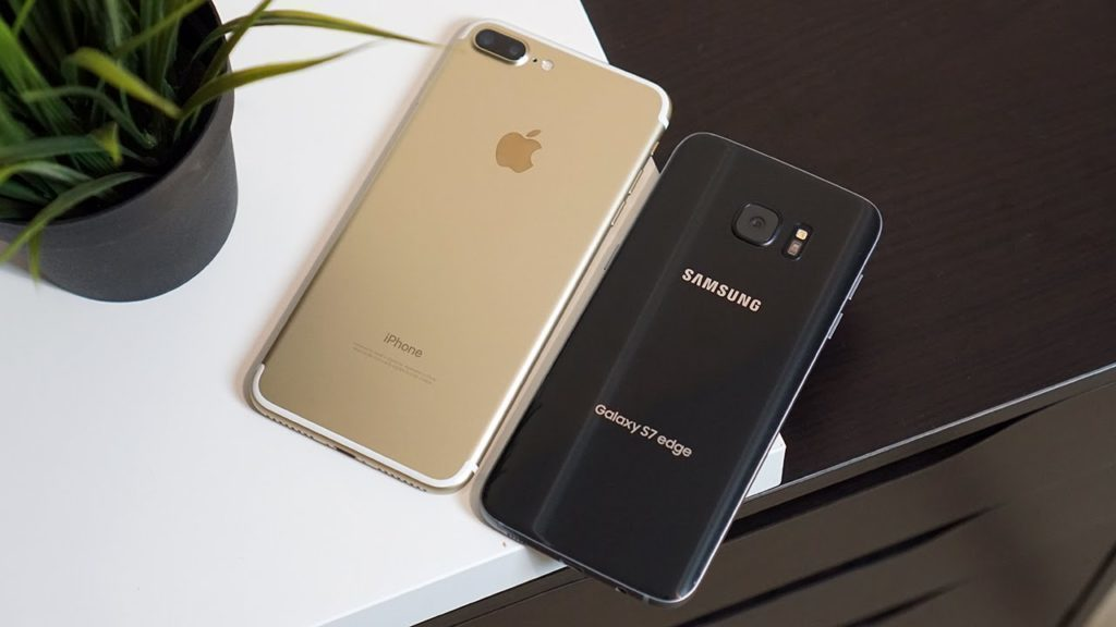 samsung-galaxy-s7-vs-iphone-7