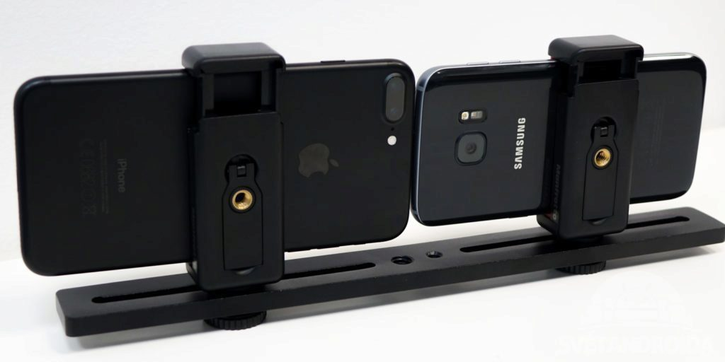 samsung-galaxy-s7-vs-iphone-7-drzak-1
