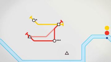 Přidání další stanice