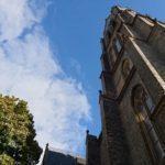Sony Xperia Z5 – pořízené fotografie, dobré světlo (7)