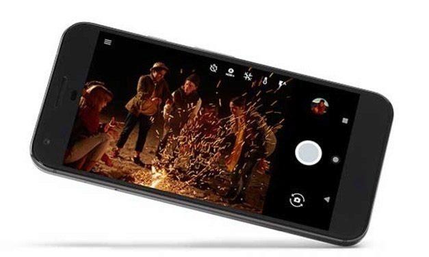 srovnani-google-pixel-xl-vs-nexus-6p-fotoaparat