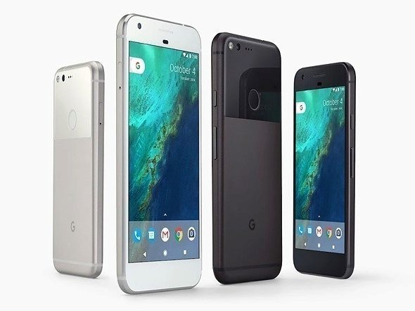 srovnani-google-pixel-xl-vs-nexus-6p-hardware