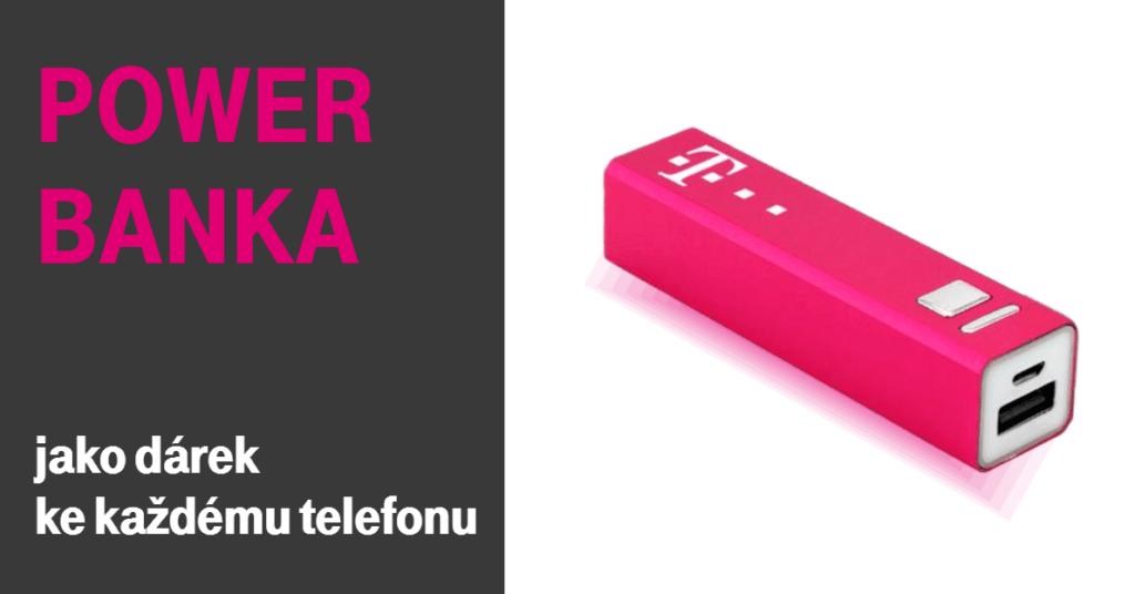 t-mobile-powerbanka