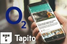 Tapito