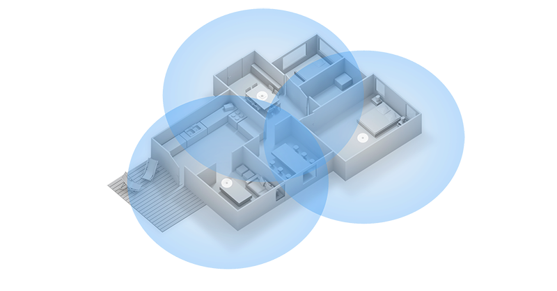 wifi_home_floorplan_800px-width-800