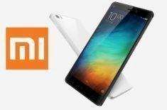 Bude se Xiaomi Mi Note 2 podobat svému předchůdci? Minimálně v displeji ne